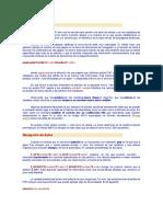 PHP dinámico.docx