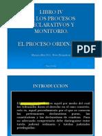 El-Proceso-declarativo-ordinario-en-el-ante-Proyecto-de-Codigo-Procesal-Civil-I.-Flavio-Chiong.pdf