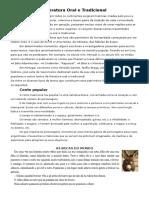 ficha-informativa-sobre-literatura-oral-e-tradicional.doc