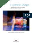 De_regreso_al_cuerpo_importancia_del_tra.pdf
