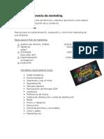 Resumen Gerencia de Marketing 2 (1)