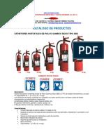 catalogo-extintores-mps.pdf