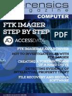 FTK Imager EForensics Mag Rebranded FINAL Aug2014