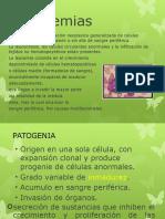 9-Leucemias-ANALIA-RAFAEL 2012.pptx