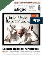 Le Monde feb 14 (1).pdf