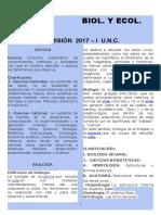 PRACTICA  - 1 - 2°