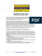 Calorimetria-calor-latente-mudanca-de-estado-fisico.pdf