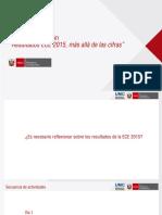 Matemática_DIA 1 IGD