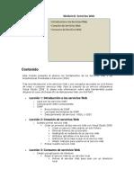 Modulo6_Servicios_Web.pdf