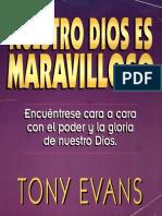 NUESTRO_DIOS_ES_MARAVILLOSO.pdf