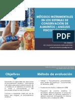 Seminario Actualización Clase 1. (1)