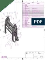 AG-ROLADORA 1.pdf