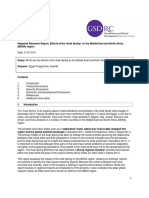 Helpdesk Research Report Effects of the 'Arab Spring' on the Middle East and North Africa.pdf