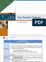Foro 5_ESP.pdf
