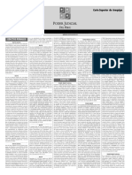 Gaceta Judicial-16961-Jud Aqp - 22 Jul
