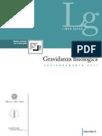 Linee Guida_Gravidanza fisiologica 2011.pdf