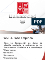 Diapositivas de Invetigacion Fase 3 y 4