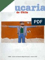 araucaria37.pdf
