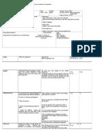 PPPlessonfORMAT.doc (2).docx