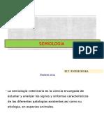 Semiologia Introductoria 1 - Copia