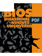 BIOS Disassembly Ninjutsu Uncovered_Preface.pdf