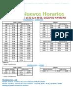 valenzana_desde__sep_2015.pdf
