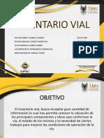 Wilson Erney Gómez Lozano_38508_assignsubmission_file_inventario Vial