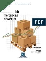 Importaciones Hy Exportaciones Mexico