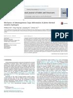 International Journal of Solids and Structures Volume 51 Issue 25-26 2014 [Doi 10.1016_j.ijsolstr.2014.09.014] Toh, William; Ng, Teng Yong; Hu, Jianying; Liu, Zishun -- Mechanics of Inhomogeneous La