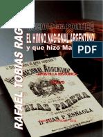 EL HIMNO NACIONAL Y QUE HIZO MARIQUITA.pdf