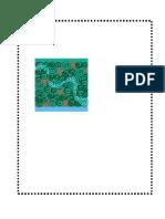 ealegal.pdf