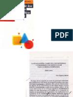 Litwin-La evaluación campo de controversias001.pdf