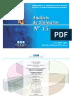 Analisis_de_siniestro_nro_15.pdf