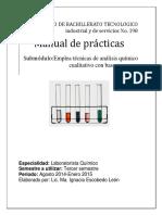 Especialidad_Laboratorista_Quimico_Semes.pdf