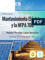 2987_mantenimiento-electrico-nfpa-70b.pdf