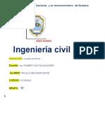 Año de la integracion  Nacional  y el reconocimiento  de Nuestra Diversidad.docx