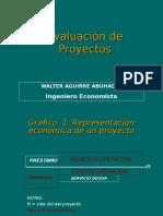 Evaluacion (3).ppt