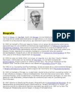 Biografía carl roger.docx