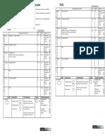 sub40min_runireland.pdf