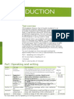 Extracted Pages From PTE Academic Practice Tests Plus With Key