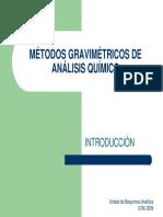metodos_gravimetricos_de_analisis_quimico.pdf