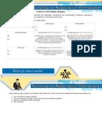 Evidencia 3 DOFA Analisis Estratégico.doc