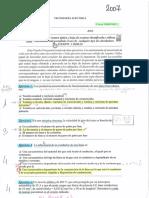 Examenes_resueltos_TE.pdf