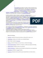 guia de biologia USAC PCB.docx