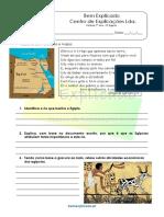 A.2.2-Ficha-de-trabalho-O-Egipto-2.pdf