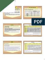 Capitulo_Nuevos 5 [Modo de compatibilidad].pdf