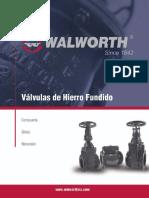 Hierro Forjado.pdf