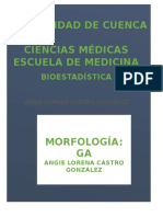 practica generalidades exel.docx