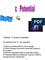 AP Physics B Ch 17 PPT Review