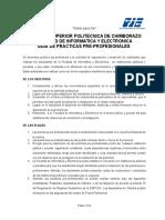 Guia Practicas Pre-Profesionales FIE v4 32233 (1)